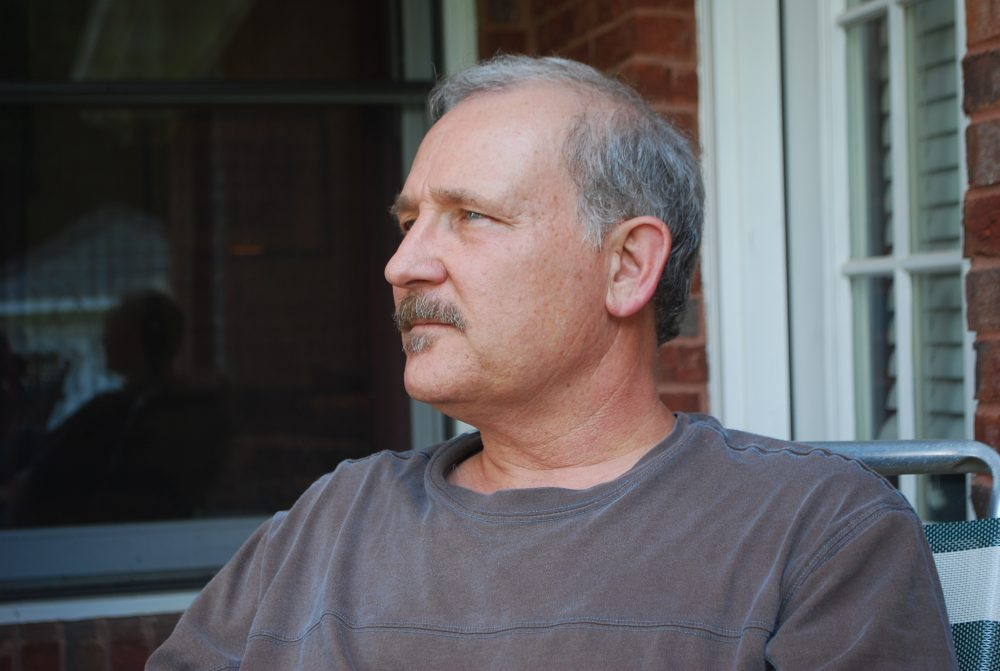 J. Michael Dumoulin