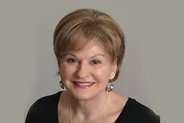 Sheila A. Smith