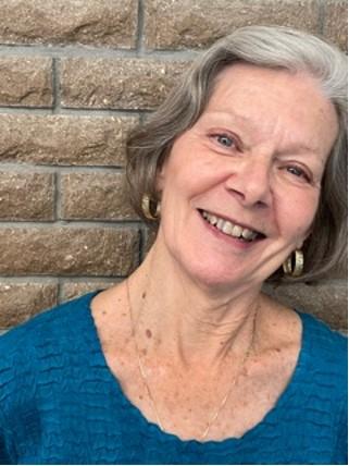 Linda Dessommes