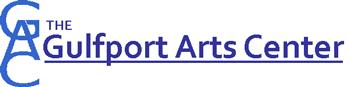 Gulfport Arts Center